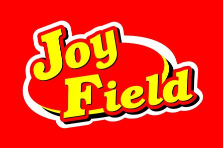eKワゴン JoyField